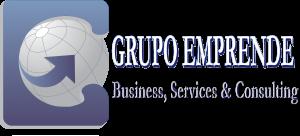 Capacitación y Asesoría Online